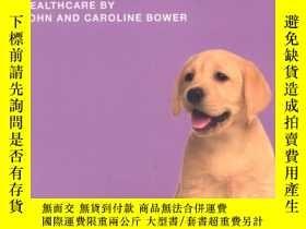 二手書博民逛書店Labrador罕見(Collins Dog Owner s Guide)[拉布拉多(柯林斯狗狗指南)]Y42