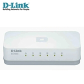 【D-Link 友訊】 DGS-1005A 5埠GIGA交換器