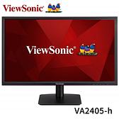 ViewSonic 優派 VA2405-h 24型 1080P VA 液晶 螢幕 顯示器