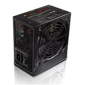 【綠蔭-免運】曜越Lite Power 500W 電源供應器