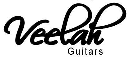 Veelah V1-D / DC 單板木吉他 音色優美 演奏超值選機種 豐富好禮+免運費!!!