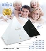 ★限量送北方電暖器 PTC868TRB SleepBank 睡眠撲滿 SB001 黑白2色 一觸即用 讓您一夜好眠