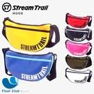 StreamTrail 單肩包系列 Moon / 單肩休閒包 (多色可選)