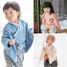 Augelute Baby童衣 日式造型服套裝 二件式日本和服 cosplay套裝 萬聖節變裝 12002