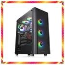 十二核二十四緒 R9-3900XT 旗艦頂級水冷式 RGB RX5700 XT 雙固態硬碟
