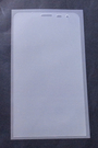 手機螢幕保護貼 ASUS ZenFone 2 Laser(ZE601KL)/ (ZE600KL) 6吋 亮面