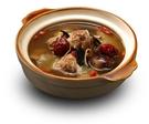 冷凍調理包-杜仲蔘雞煲(500g) 低溫配送