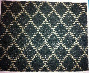 高檔 辦公 滿鋪 地毯