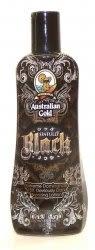 【線上體育】助曬乳液澳洲黃金Sinfully B 8.5OZ