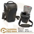 ◎相機專家◎ Manfrotto Advanced² Holster 相機槍套包 L MB MA2-H-L 槍包 公司貨