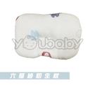 六層紗初生枕.嬰兒枕