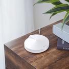 TP-LINK Deco M5(2-pack)(US) 完整家庭Wi-Fi系統 版本:2