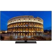 (含標準安裝)Panasonic國際牌65吋OLED4K聯網電視電視TH-65FZ950W