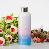 IS LOUNGE 嗜香氛 深白色-還原酸蛋白保濕護髮素(300ml)