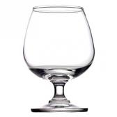 Ocean標準白蘭地酒杯255ML