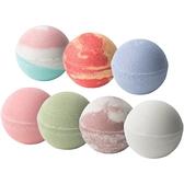 澳洲 Tilley 經典香氛泡澡球(150g) 款式可選【小三美日】緹莉沐浴球