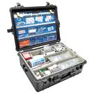 ◎相機專家◎ Pelican 1600EMS 防水氣密箱(救助箱) 塘鵝箱 防撞箱 公司貨