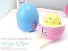 【超取299免運】立體 雞蛋身高尺 紀錄寶寶成長必備 最高可以測量到2米