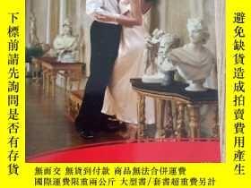 二手書博民逛書店(英文原版)罕見禾林小說0108:the italian s chosen wifeY458736 Mill