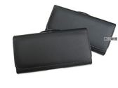HC2 經典 橫式腰掛手機皮套 LG Q Stylus+ /G7+ G7 Plus ThinQ /V30S ThinQ 腰掛皮套 手機套