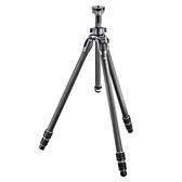◎相機專家◎ Gitzo Mountaineer GT1532 碳纖維專業三腳架 1號腳 3節 正成公司貨