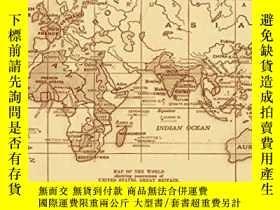 二手書博民逛書店Colonialism罕見And The Modern WorldY256260 Gregory Blue R