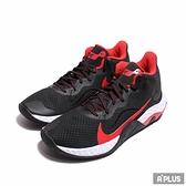 NIKE 男 籃球鞋 RENEW ELEVATE 黑紅-CK2669003
