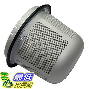 [美國直購] Black & Decker 吸塵器周邊 PHV1810/PHV1210 Vac OEM Pre-Filter # 90552388