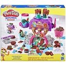Play-Doh 培樂多黏土 糖果遊戲組 E9844 【鯊玩具Toy Shark】