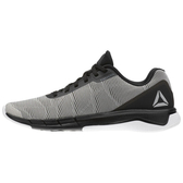 Reebok Flexweave Run [CN5097] 男鞋 運動 慢跑 健身 透氣 舒適 緩衝 耐用 灰