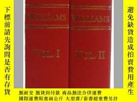 二手書博民逛書店The罕見Middle KingdomY255562 S L Williams Global Oriental