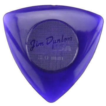 ★集樂城樂器★Dunlop Signature(Tri Stubby)吉他彈片3.0mm(24片裝)