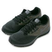 Nike 耐吉 WMNS NIKE ZOOM WINFLO 4  慢跑鞋 898485004 女 舒適 運動 休閒 新款 流行 經典