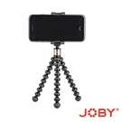 JOBY GripTight ONE GP Stand 手機夾三腳架 【公司貨】jb16