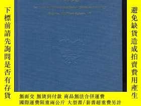 二手書博民逛書店CARDIOLOGY罕見TODAY 1995【精裝16開本、34