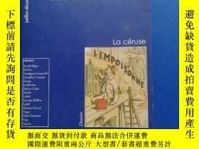 二手書博民逛書店Techniques罕見& cultureY153720 Revue fondée par Robe