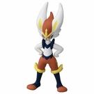 《 Pokemon 》ML-36 閃焰王牌 / JOYBUS玩具百貨