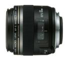 Canon EF-S 60mm f/2.8 Macro USM 鏡頭 公司貨 晶豪泰3C 專業攝影 高雄 實體店面