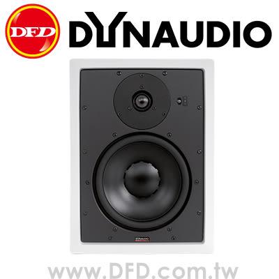 賺很大 ✿ 丹麥 DYNAUDIO IP24 崁入式喇叭 公司貨