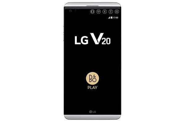 LG V20 H990 5.7吋DEMO機/模型機/展示機/手機模型 【葳訊數位生活館】