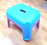 HOUSE 蛋糕椅-大(荷重80KG) CH-26【21660854】板凳 座椅《八八八e網購