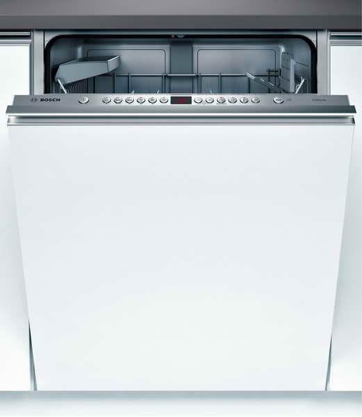BOSCH洗碗機 SMV63M00TC