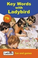 二手書博民逛書店 《Fun and Games》 R2Y ISBN:1844223809│Ladybird Books