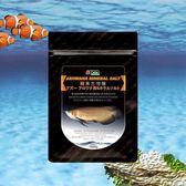 AZOO 龍魚生物鹽 1000g