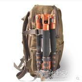 NG5270款攝影包 多功能雙肩相機包 戶外休閒旅行防水電腦單反背包『小淇嚴選』