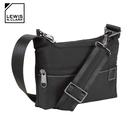 Lewis N. Clark Secura RFID 屏蔽輕量包 3021 / 城市綠洲 (防盜錄、斜背包、旅行包、美國品牌)
