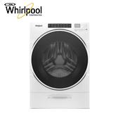 [Whirlpool 惠而浦] 17公斤 滾筒洗衣機 8TWFW6620HW