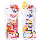 日本 DUP 第二代超強力雙面膠雙眼皮貼 超值加量版 165枚入 ◆86小舖 ◆