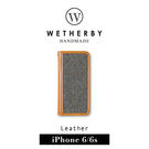 【G2 STORE】WETHERBY T...