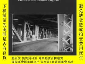 二手書博民逛書店Ockham s罕見Theory Of Propositions (pt. 2)Y255562 William
